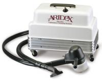 Image for Aridex Upholstery Cleaning Machine