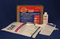 Image for Host Carpet Cleaning Kit For the Home User