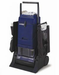 Image for Liberator Cleaning Machine