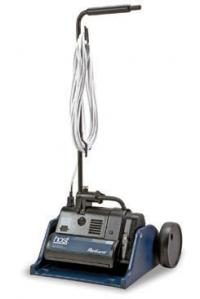 Image for Reliant Carpet Cleaning Machine